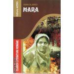Mara ( Editura: Astro, Autor: Ioan Slavici ISBN 9786068148823)
