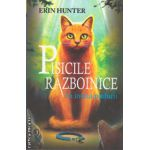 Pisicile razboinice vol I - In inima padurii ( editura: All, autor: Erin Hunter, ISBN 9786068434049 )