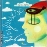 Nesfarsesc ( editura : Vellant , autor : Iv cel Naiv , ISBN 978-973-1984-30-8 )