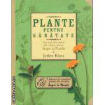 Plante pentru sanatate ( editura : Corint , autor : Jethro Kloss , ISBN 978-973-135-537-5 )