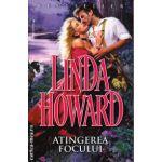 Linda Howard ( editura: Miron, autor: Linda Howard, ISBN 9789731789835 )