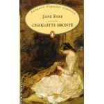 Jane Eyre ( editura: Penguin Books, autor: Charlotte Bronte, ISBN 9780140623253 )