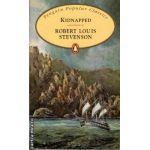 Kidnapped ( editura: Penguin Books, autor: Robert Louis Stevenson, ISBN 9780140623901 )
