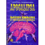 Apocalipsa psihiatriei ( editura : Miracol , autor : Cristian negureanu , ISBN 978-973-9315-75-3 )