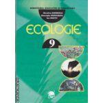 Ecologie manual clasa a 9 a ( Editura : LVS Crepuscul ,Autor : Niculina Ghenescu , Gheorghe Dragusoiu , Ion Onutu ISBN 978-8265-24-x )