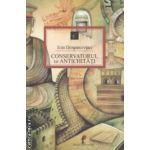 Conservatorul de Antichitati ( Editura : All , Autor : Iuri Dombrovski ISBN 978-973-724-607-3 )