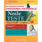 Matematica clasele 5-6 ( Editura: Carminis, Autor: Nicolae Ivaschescu, Ion Patrascu ISBN 9789731232379 )
