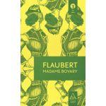 Madame Bovary (editura: Art, autor: Gustave Flaubert, ISBN 9786067101881 )