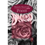 Poezii - Alexandru Macedonski ( editura: Astro, ISBN 978-606-8148-94-6 )