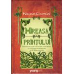 Mireasa printului ( editura: Art, autor: William Goldman, ISBN 9786069363133 )