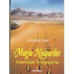 Magia Nisipurilor - Crucea Sudului. Fecioara de Fier ( Editura: Sitech, Autor: Gheorghe Filip, ISBN 9786061148035 )