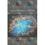 Jocul Divin Sansa omului in Univers ( Editura: Dharana, Autor: Alexandru Musat, Maria Timuc, Valentin Nedelea ISBN 978-973-8975-79-8 )