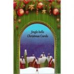 Jingle bells - Christmas carols ( editura: Astro, ISBN 978-606-8660-07-3 )