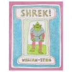 Shrek ( Editura: Arthur, Autor: William Steig ISBN 9786067880533 )
