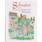Sylvester si pietricica fermecata ( Editura: Arthur, Autor: William Steig ISBN 978-606-788-088-5 )