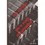 De-a v-ati ascunselea ( Editura: Paladin, Autor: ian Rankin ISBN 978-606-8673-14-1 )