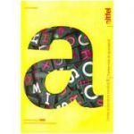 Cartea mea de gramatica 5 ( Autor: Sofia Dobra, Editura Art Grup Editorial ISBN 9786067104394 )