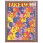 Takeaway ( Editura: Outlet - carte limba engleza ISBN 9781861542311 )