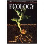 Ecology ( Editura: Outlet - carte engleza, Autor: Terry Jennings ISBN 1-86007-465-0 )