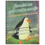 Limba si literatura romana, matematica pentru clasa a III-a ( Editura: Paralela 45, Autor ; Marinela Scripcariu, Ioana Camelia Iovanas, Bianca Sabou ISBN 978-973-47-2514-4 )
