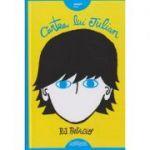 Cartea lui Julian ( Editura: Arthur, Autor: R. J. Palacio ISBN 9786067880038 )