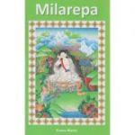 Milarepa ( Editura: Ganesha, Autor: Evans Wentz ISBN 978-606-8594-02-6 )