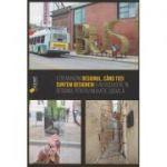Designul, cand toti suntem designeri. O introducere in designul pentru inovatie sociala ( Editura: Vellant, Autor: Ezio Manzini, ISBN 9786068642680 )