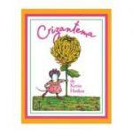 Crizantema ( Editura: Arthur, Autor: Kevin Henkes ISBN 978-606-788-323-7 )
