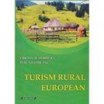 Turismul rural ( Editura: Sitech, Autor(i): Emilian M. Dobrescu, Puiu Nistoreanu ISBN 978-606-11-5396-1 )