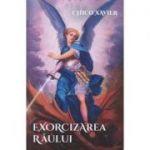 Exorcizarea raului ( Editura: Ganesha Publishing House, Autor: Chico Xavier ISBN 978-606-8742-46-5)
