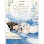 Doctor White ( Editura: Outlet - carte limba engleza, Autor: Jane Goodall, ISBN 9789881595591 )