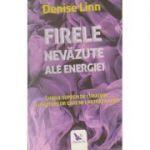 Firele nevazute ale energiei. Ghidul suprem de curatare a legaturilor care ne limiteaza viata ( Editura: For You, Autor: Denise Linn ISBN 978-606-639-286-0 )