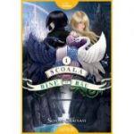 Scoala pentru Bine si Rau vol 1 ( Editura: Arthur, Autor: Soman Chainani ISBN 9786067884876 )