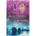Now I Know & The Toll Bridge ( Editura: Red Fox/Books Outlet, Autor: Aidan Chambers ISBN 9781862302877 )
