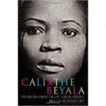 Calixthe Beyala: Performances of Migration (Editura: Liverpool University Press/Books Outlet, Autor: Nicki Hitchcott ISBN 9781846310287 )