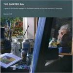 The Painter Ras - A Guide to the Painter Members of the Royal Academy of Arts with Examples of Their Work (Editura: Unicorn Publishing Group/Books Outlet, Autor: Dennis Toff ISBN 9781906509002)