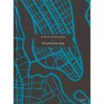 Poetul la New York (Editura: Art, Autor: Federico Garcia Lorca ISBN 978-606-710-684-8)