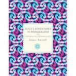 Alice's Adventures in Wonderland and Through the Looking-Glass (Knickerbocker Classics) ( Editura: Race Point Publishing/Books Outlet, Autor: Lewis Carroll ISBN 9781631061707)