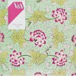 V&A: Origami Wallet (Editura: Quadrille Publishing/Books Outlet, ISBN 9781849499477)