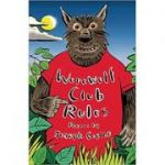 Werewolf Club Rules!: and other poems ( Editura: Frances Lincoln Children's Books /Books Outlet, Autor: Joseph Coelho ISBN 9781847804525)