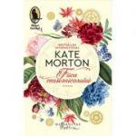 Fiica ceasornicarului (Editura: Humanitas Autor: Kate Morton ISBN 978‑606‑779‑479‑3)