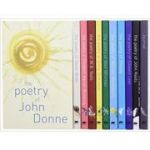 Essential Poetry Collection (10 books plus journal box set) ( Editura: Arcturus /Books Outlet, Autor: Various Authors ISBN 9781789508581)