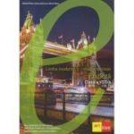 Limba Moderna 1 - Studiu Intensiv Engleza Clasa a 8 a (Editura: Art grup, Autor(i): Ben Goldstein, Ceri Jones ISBN 9786069089514)