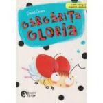 Gargarita Gloria(Editura: Booklet, Autor: David Gruev ISBN 9786065906099)