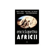 Enciclopedia Africii
