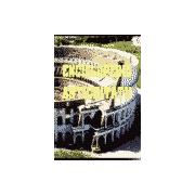 Enciclopedia Antichitatii