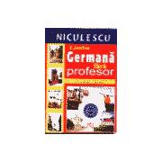 Limba Germana fara Profesor