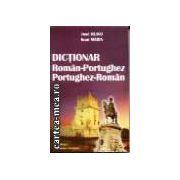 Dictionar Roman - Portughez; Portughez - Roman