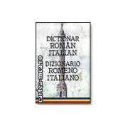 Dictionar român-italian