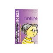 Limba franceza. Manual pentru cl a I V-a. Tirelire